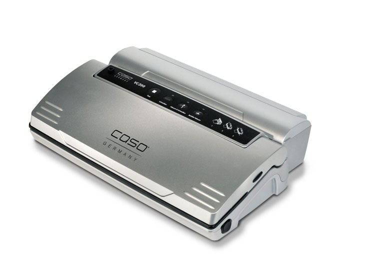 Caso VC 200